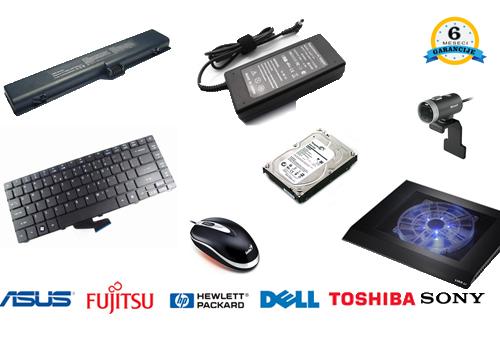 laptop-delovi