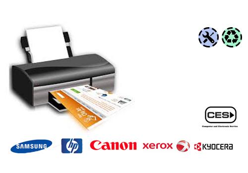 printer-pocetna